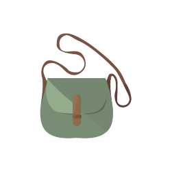 Accesorios de vestir